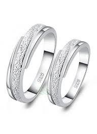 cin cin nikah cincin kawin zlata silver