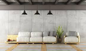 fabriquer coussin canapé canapé d angle en palettes nos conseils pour bien le fabriquer