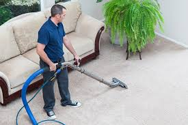 Upholstery Cleaning Perth Professional Carpet Cleaning In Perth At Minimal Rates