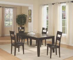 cool dining room sets dining room view dining room furniture online amazing home
