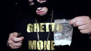 Money Boy Meme - how to money boy wie 1 boi fame in den skreets gettet aktuelles