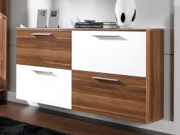 ikea shoe cabinet shoe furniture storage shoe storage furniture remission run ikea