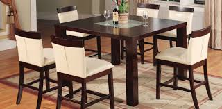 table tables awesome glass dining table drop leaf dining table