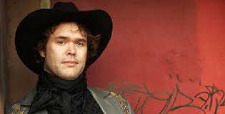 Corb Lund Official Website Corb Lund B S With C L Acoustic Tour The Wire Megazine