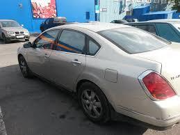 nissan teana 2007 ниссан теана 2007 2 3 литра левый руль бензин