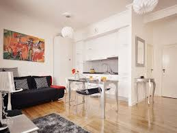 perfect location modern apartment homeaway baixa
