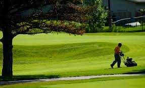 golf courses opening for season here s a list cities