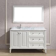 54 inch bathroom vanity quantiply co