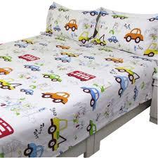 Kids Bedding Set For Boys by Modern Kids Bedding Promotion Shop For Promotional Modern Kids