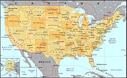map usa pdf map of usa large usa time zone map 77 with
