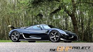 koenigsegg one koenigsegg one 1 sets new vmax 200 record of 240mph moto networks