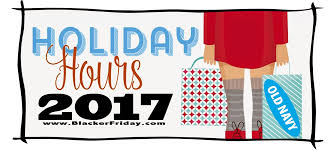 navy black friday 2017 sale deals cyber monday 2017