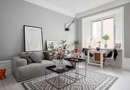 design apartment stockholm apartment stockholm style o clock