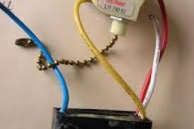 3 sd ceiling fan pull switch wiring diagram for 3 wiring diagrams
