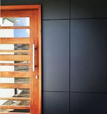 exterior wall design scyon matrix wall cladding home pinterest wall cladding