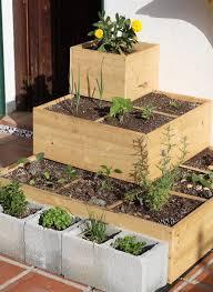 707 best garden raised beds u0026 layout images on pinterest organic