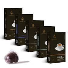 Cool Espresso Cups The Best And Cheapest Nespresso Compatible Capsules You Can Buy