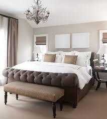 contemporary bedroom decorating ideas vintage bedroom decor tags design of contemporary bedroom