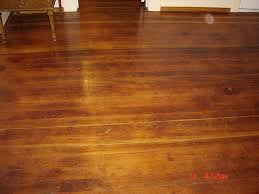 3 wood flooring questions for salt lake city flooring inspectors