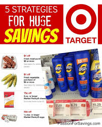 target black friday ways to shop best 25 target coupons ideas on pinterest couponing at target