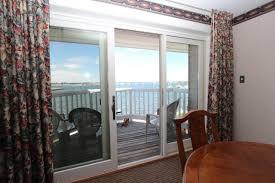 wellington resort newport ri booking com