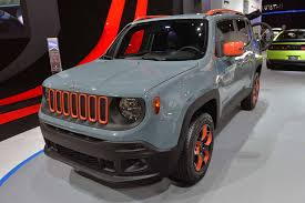 anvil jeep renegade urban mopar jeep renegade detroit auto show 2015 1 automotive99 com