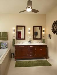 Restoration Hardware Vanity Lights Restoration Hardware Vanity Powder Room Traditional With Bathroom