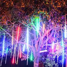 Decorative Led Lights For Home Popular Led Tree Star Buy Cheap Led Tree Star Lots From China Led