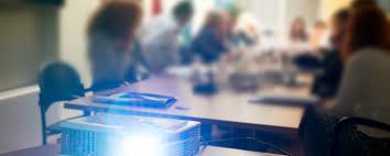 laserjet 4050n manual home printing solutions office technologies inc