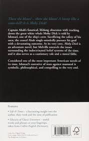 moby collins classics amazon co uk herman melville