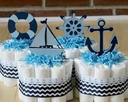best 25 whale diaper cake ideas on pinterest diaper cakes for