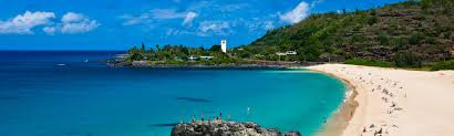 oahu hotels accommodations go hawaii get a free oahu travel planner guide