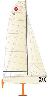 29 best sailing boats images on pinterest sailing yachts and boats