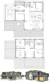 Sims 3 Mansion Floor Plans 207 Best Floor Plans Images On Pinterest Architecture House