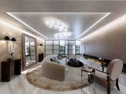 new york townhouse interior design y u0026s design london portfolio