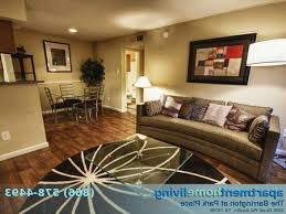 4 bedroom apartments austin tx 1 bedroom apartment austin tx nice on bedroom with regard to cheap