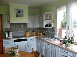 changer facade meuble cuisine adhesif facade cuisine changer facade cuisine gacnial relookage de