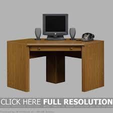 Lowes Computer Desk Lowes Computer Desk