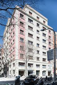 mercedes barcelona book mercedes heritage barcelona apartments in barcelona hotels com