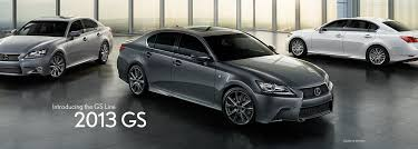 lexus gs 450h awd review 2013 lexus gs 350 fsport awd definitive guide to the