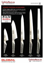 japanese traditional kitchen gs 4r japanese traditional kitchen knives global professional