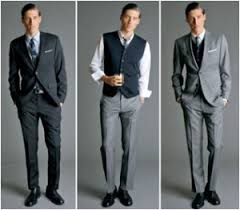 attire men cocktail attire for men
