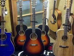 best black friday deals on acoustic guitars guitar gallery scottsdale u0027s premier local guitar shop