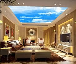 luxury living room ceiling interior design photos 60 fantastic living room ceiling ideas custom ceiling designs