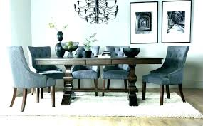 8 chair dining table dining table and 8 chairs cool round dining tables for 8 dining