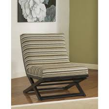 Living Room Accent Chairs Living Room Chairs Living Room Gilworth Furniture