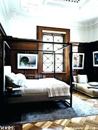 Masculine Bedroom Furniture Manly Bedroom Furniture Manly Bedroom Suite Cool Mens Bedroom