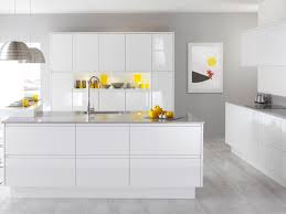 kitchen 15 spotless kitchen design famous kitchens get the