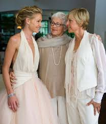 portia s 12 secrets about ellen and portia s relationship you didn t know