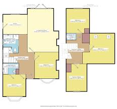 property for rent orpington kent find student houses u0026 flats for